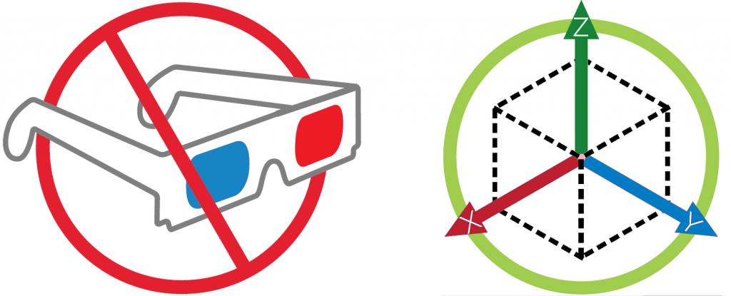 Yeni Baslayanlar Icin 3d Prototipleme Tulga Blog